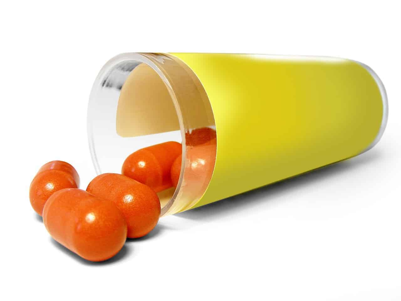 terapia farmacologica mal di schiena