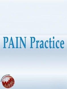 pain_practice